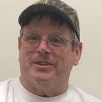 CMM Ron testimonial - Testimonials